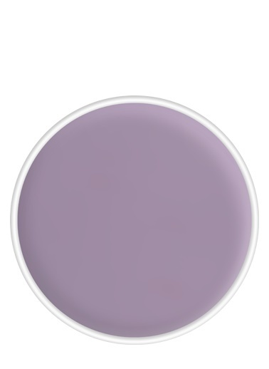 Kryolan Aquacolor Refill Lila